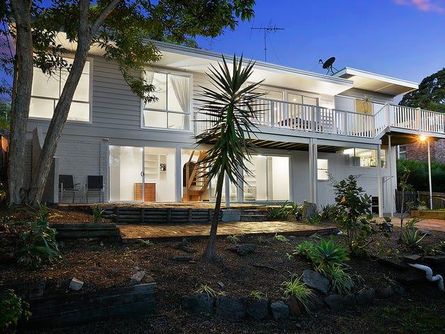 349 Lower Plateau Road, Bilgola Plateau, NSW 2107