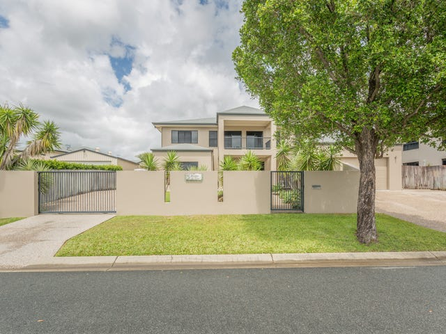 5 Pavillion Court, Glenella, Qld 4740