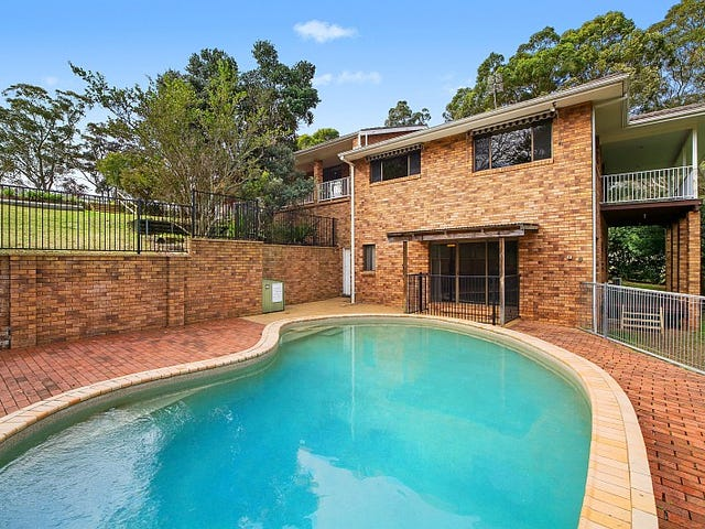 390 The Entrance Road, Erina Heights, NSW 2260