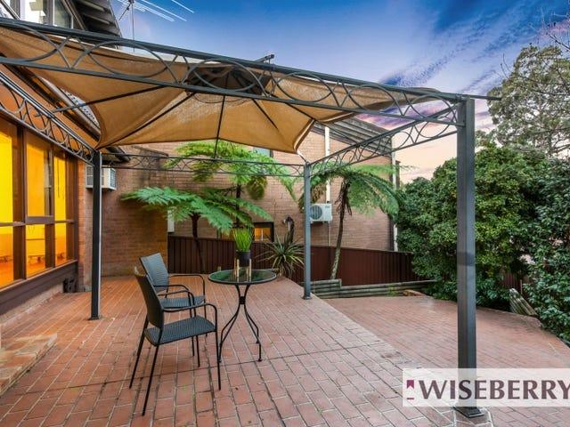 4/133 Edgar Street, Condell Park, NSW 2200
