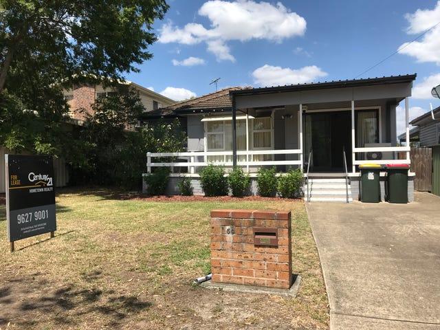 69 Elizabeth Street, Riverstone, NSW 2765