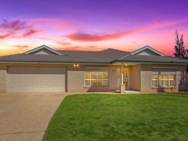15 Little Road, Griffith, NSW 2680