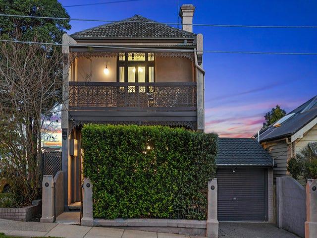 33 Thornley Street, Drummoyne, NSW 2047