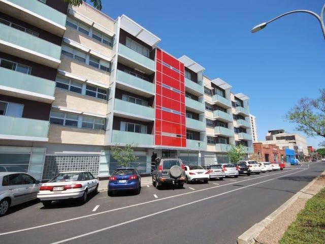 38/31 Halifax Street, Adelaide, SA 5000