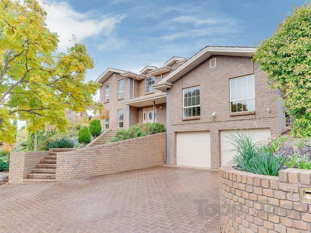 7 Middleton Crescent, Golden Grove, SA 5125