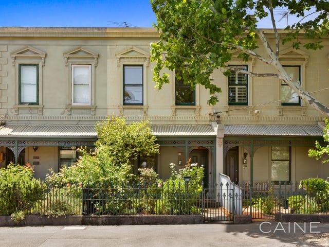 324 Nicholson Street, Fitzroy, Vic 3065