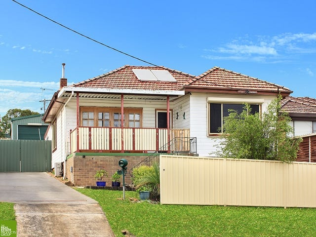 11 Avondale Road, Dapto, NSW 2530