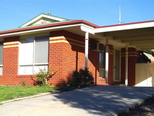 39 Queen Street, Kangaroo Flat, Vic 3555