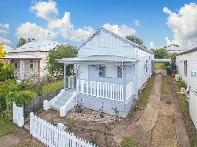 36 Hall Street, Cessnock, NSW 2325