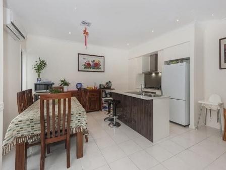 3 Zara Close, Bundoora, Vic 3083