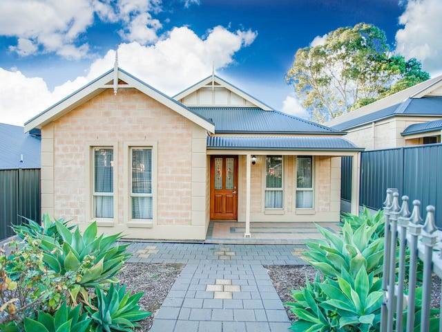 12 Melrose Avenue, Clearview, SA 5085