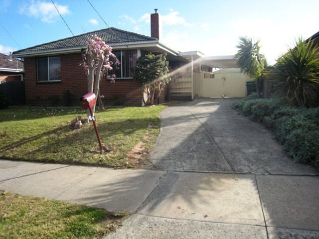 23 Delmare Street, Lalor, Vic 3075