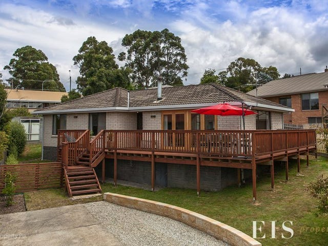 2 Drysdale Ave, Kingston, Tas 7050