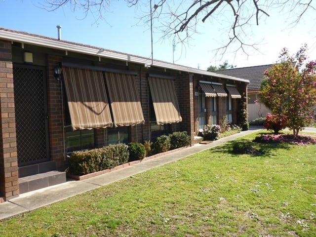 2/961 Burrows Road, Glenroy, NSW 2640