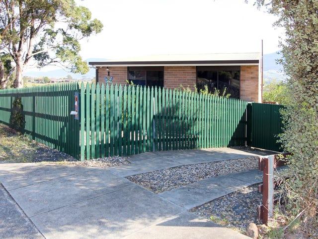 1 Acacia Crescent, Gagebrook, Tas 7030