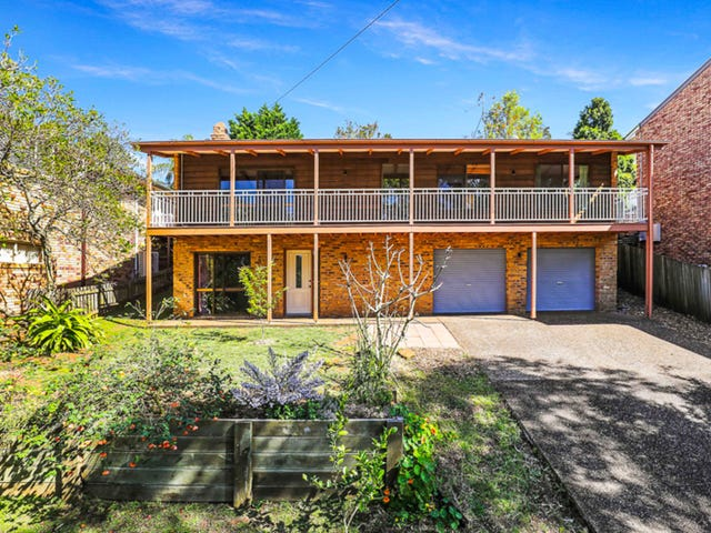 39 Panorama Crescent, Prince Henry Heights, Qld 4350