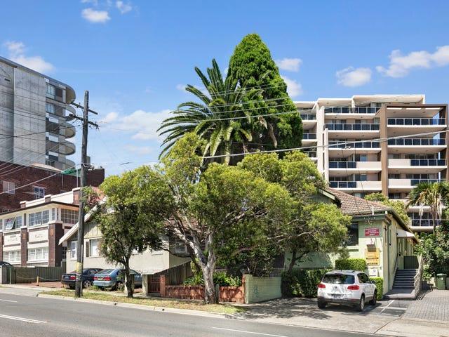 11-13 Bondi Road, Bondi Junction, NSW 2022
