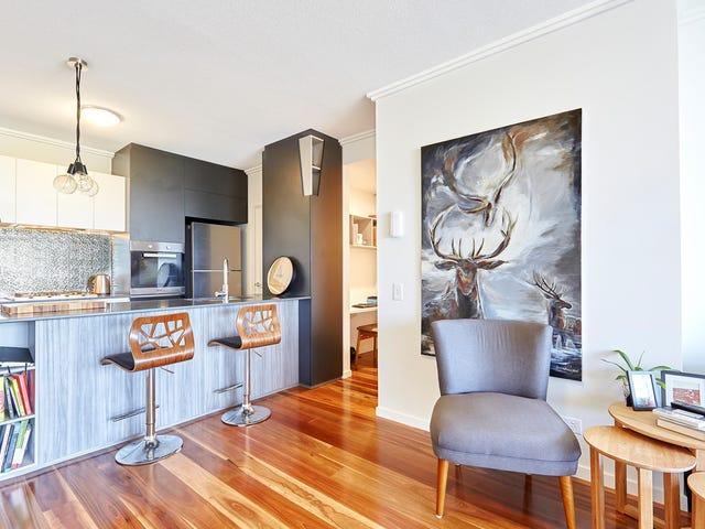 302/50 Connor Street, Kangaroo Point, Qld 4169