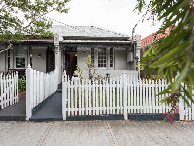 134 Elswick Street, Leichhardt, NSW 2040