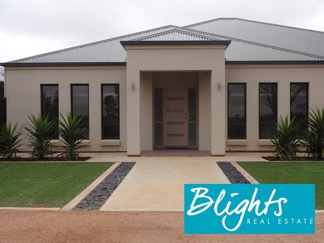 61 Magor Road, Port Pirie, SA 5540