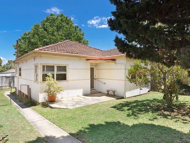 73 Woodbine Street, North Balgowlah, NSW 2093