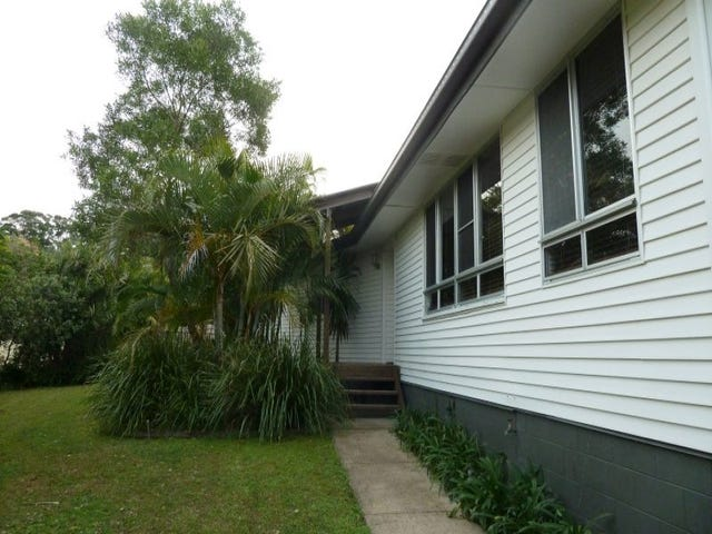 13 Riverview Street, Bli Bli, Qld 4560