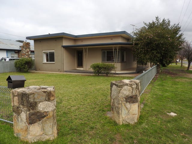 269 Union Road, Albury, NSW 2640