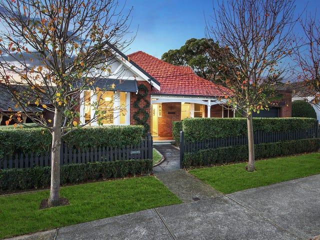 9 Dalton Road, Mosman, NSW 2088