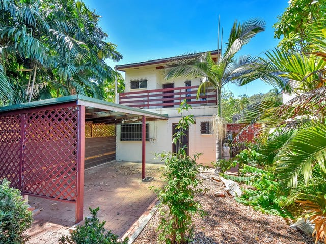13/80 Old Mcmillans Road, Coconut Grove, NT 0810