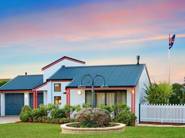 19 Glenquarry Crescent, Bowral, NSW 2576