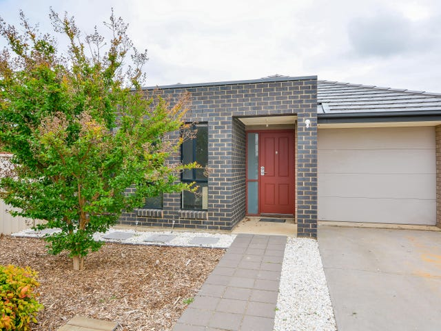 25 School Oval Drive, Christie Downs, SA 5164
