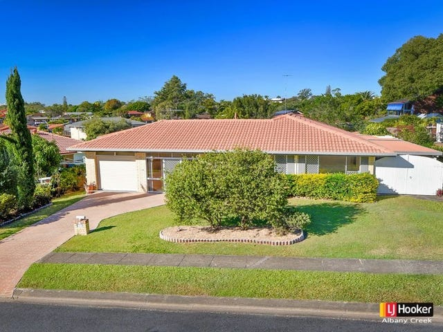 12 Canter Street, Mansfield, Qld 4122