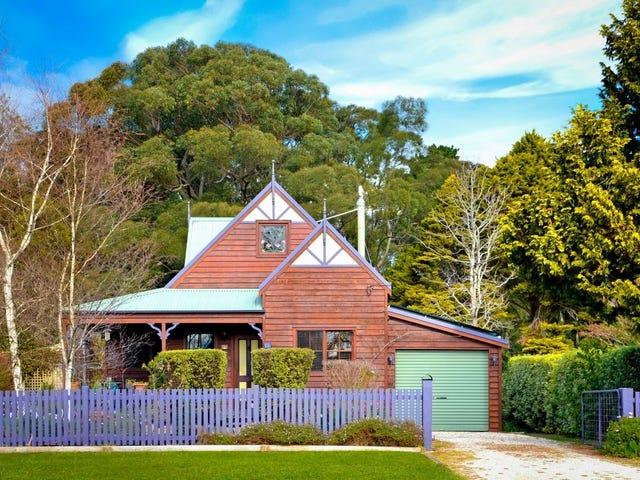 41 William Street, Bundanoon, NSW 2578