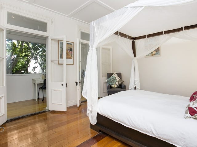 16 Hopewell Street, Paddington, NSW 2021