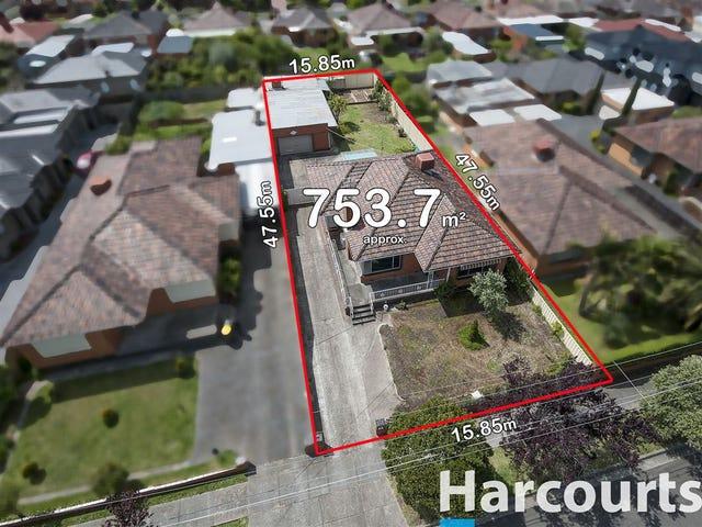 6 Hamilton Court, Lalor, Vic 3075