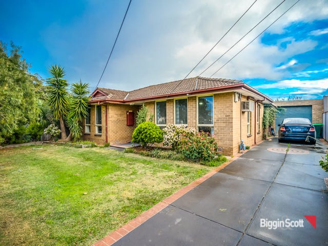 49 Mossfiel Drive, Hoppers Crossing, Vic 3029