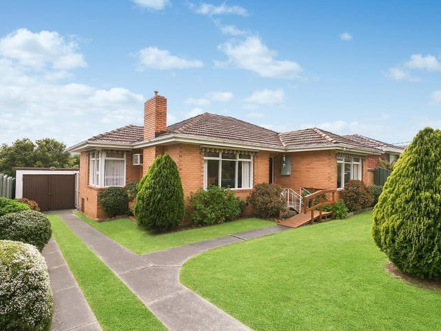 42 Caroline Crescent, Blackburn North, Vic 3130