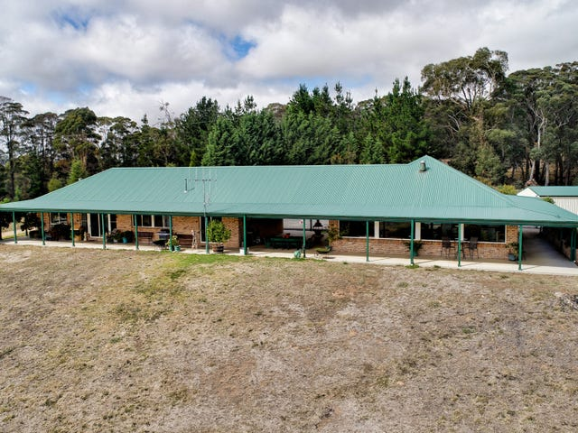 1021 Duckmaloi Road, Oberon, NSW 2787