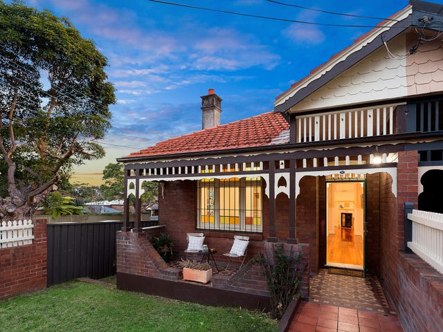 51 Duntroon Street, Hurlstone Park, NSW 2193