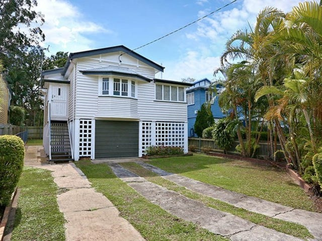 21 Black Street, Yeerongpilly, Qld 4105