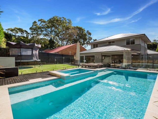64A Brighton Street, Freshwater, NSW 2096