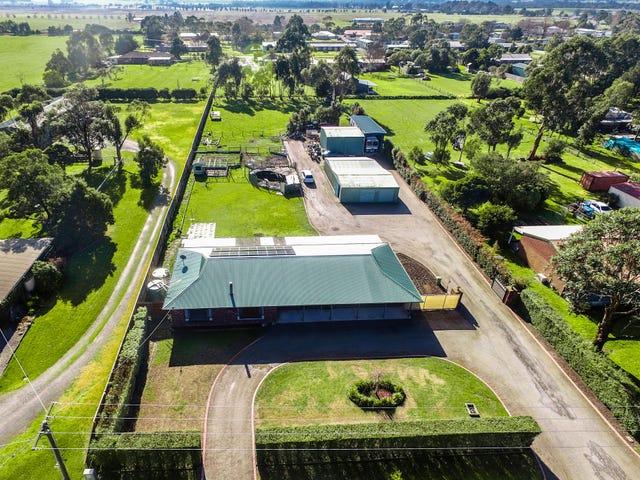 38 Home Road, Nar Nar Goon, Vic 3812