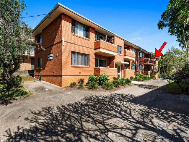 8/19 Moore Street, Coffs Harbour, NSW 2450