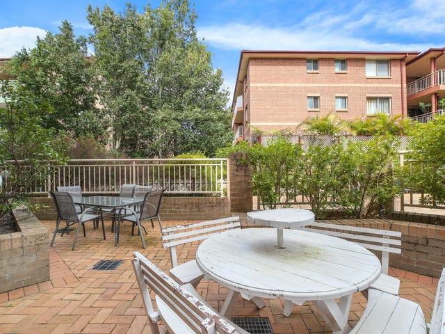 49/60-66 Linden Street, Sutherland, NSW 2232