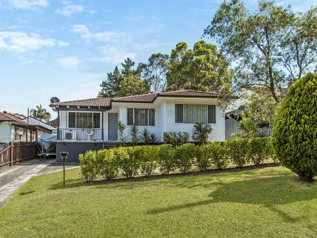 11 North Crescent, North Gosford, NSW 2250