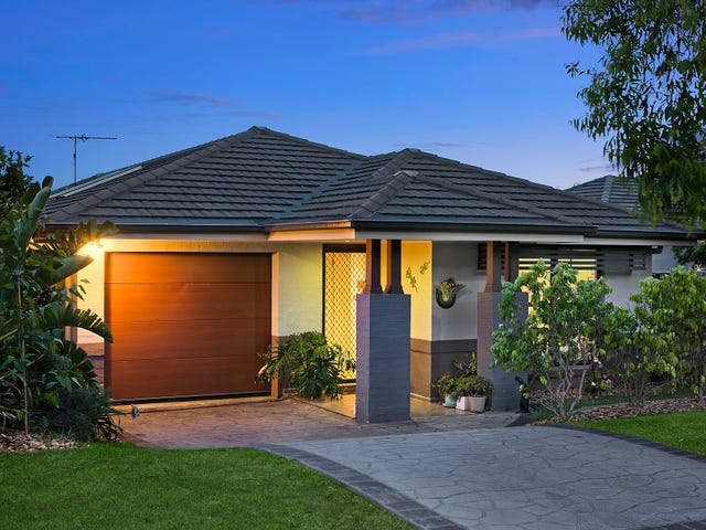22 Wallaby Circuit, Mona Vale, NSW 2103