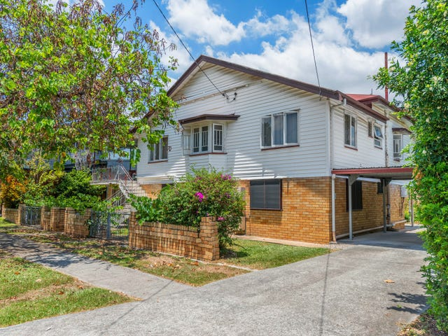271B Moray Street, New Farm, Qld 4005