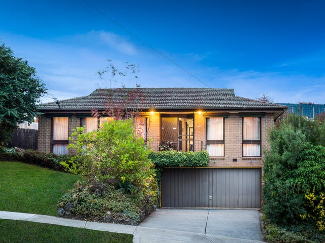 45 Boyd Street, Doncaster, Vic 3108