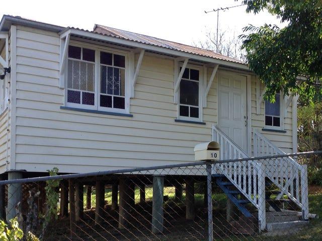 10 Payne Street, North Ipswich, Qld 4305