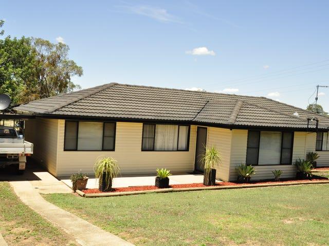 53 Barraba Street, Tamworth, NSW 2340